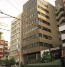 飯田橋校教室サムネイル