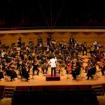第20回トーマスコンサート